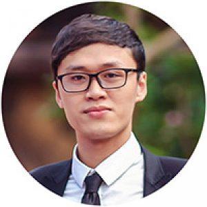 Mr. Đạt CEO
