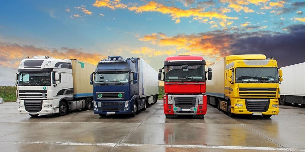 Dịch vụ vận chuyển hàng hóa Hồ Chí Minh – Bình Thuận – Công Ty Vận Tải Á  Châu Chuyên Nghiệp Uy Tín Giá Rẻ
