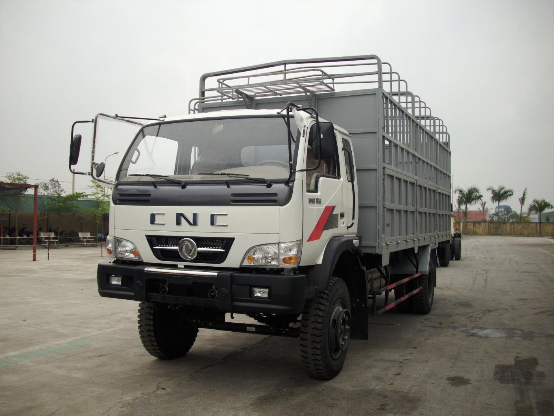 xe van chuyen hang tet tu Sai Gon di Ha Nam dam bao