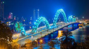chuyển phát nhanh từ Hà Nội đi Đà Nẵng