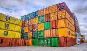 Dịch vụ vận chuyển hàng LCL từ Việt Nam đi Trung Quốc